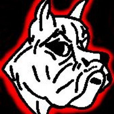Brockton High School - Boys Varsity Football