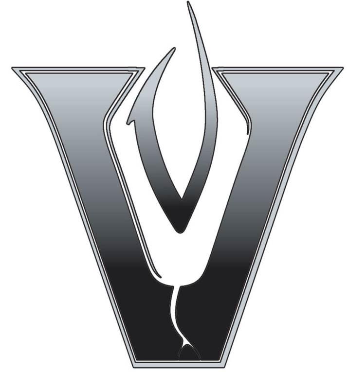 Vandegrift High School - Boys JV Football