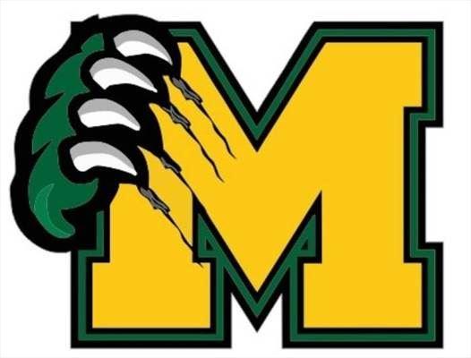 Moody High School - Basketball