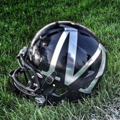 Mandan High School - Boys Varsity Football