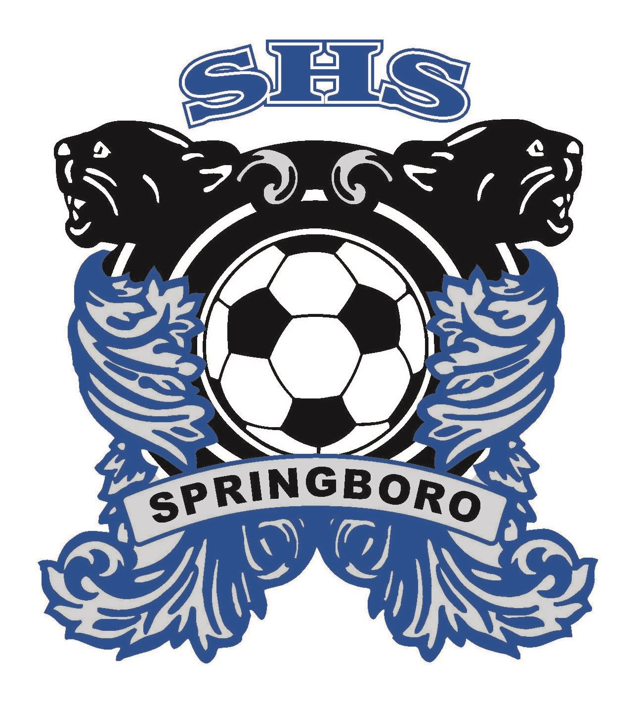 Springboro High School - Boys' Varsity Soccer