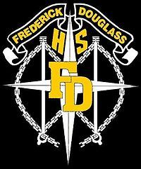 Douglass High School - Varsity Football