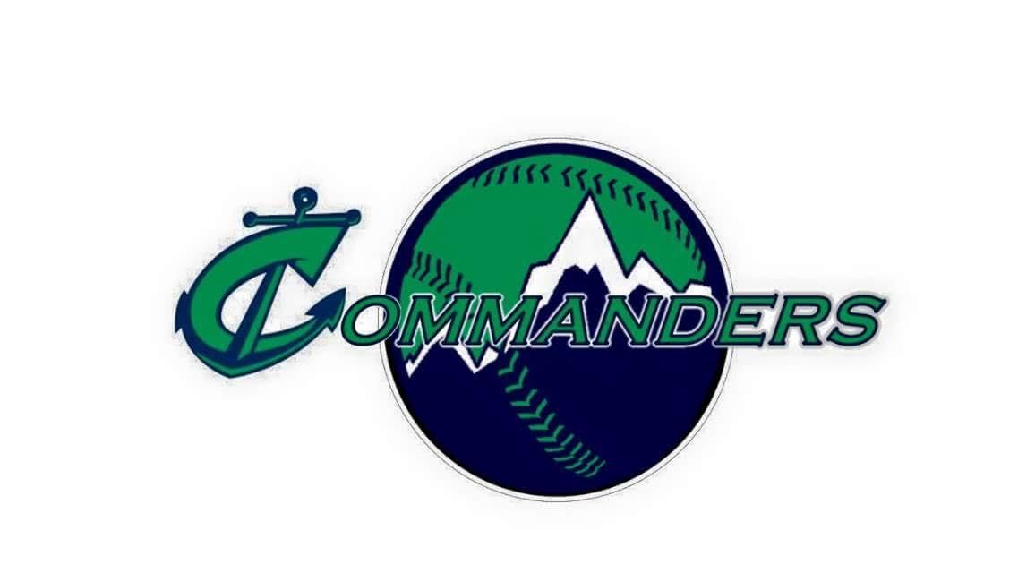 Kennedy High School - Girls' Varsity Softball