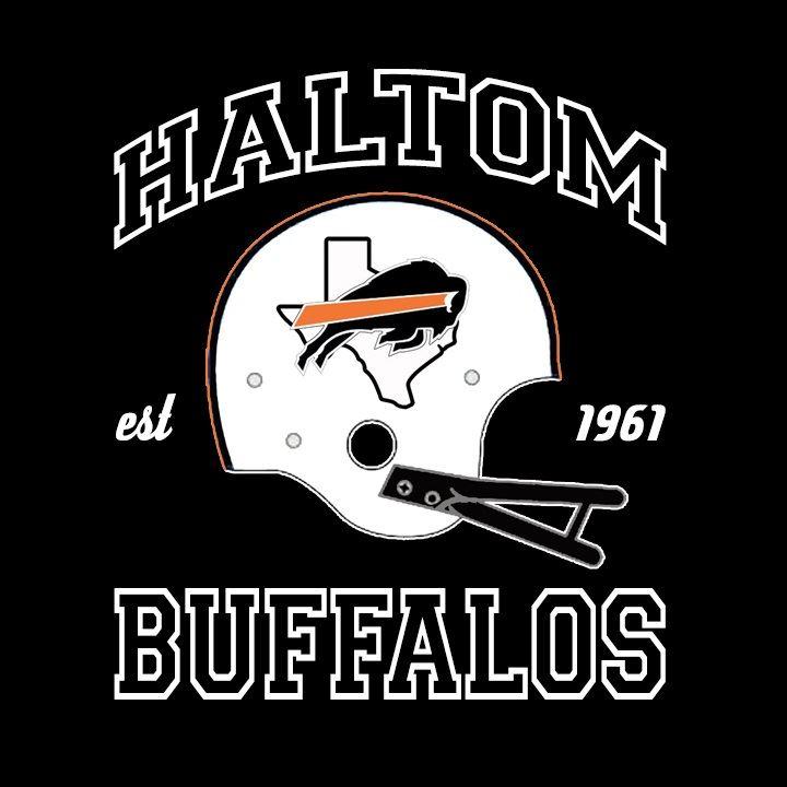 Haltom High School - Freshman
