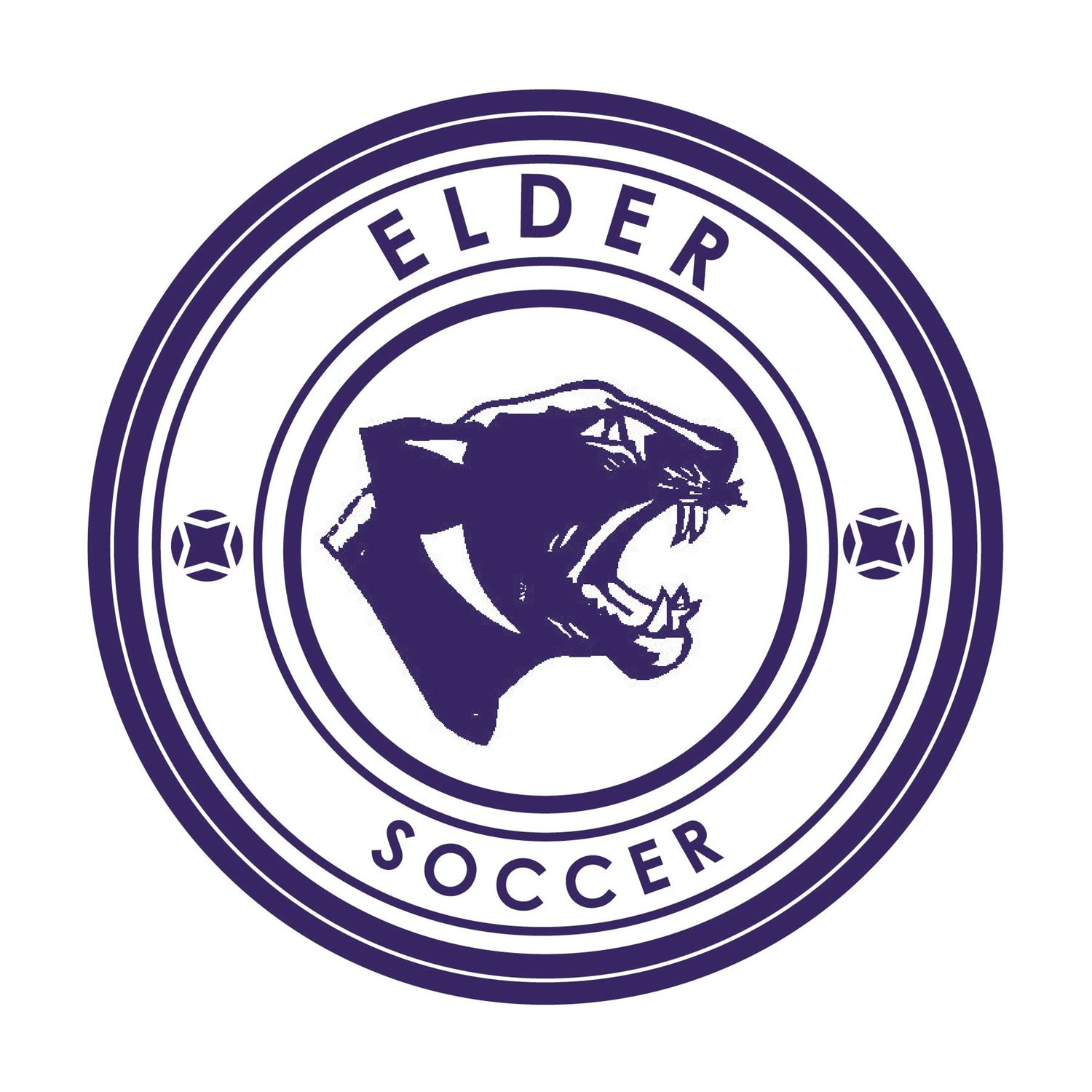 Elder High School - Boys' Varsity Soccer