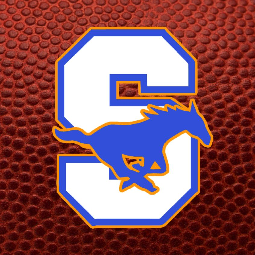 Sahuarita High School - Varsity Football
