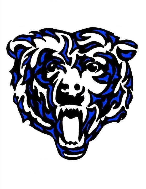 Bear Lake High School - Bear Lake-JV