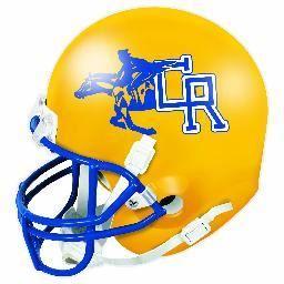 Rodney High School - Boys Varsity Football