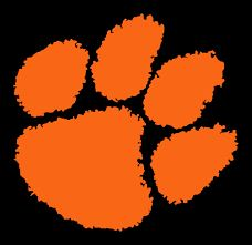 Greenfield/Northwestern High School - Boys Varsity Football