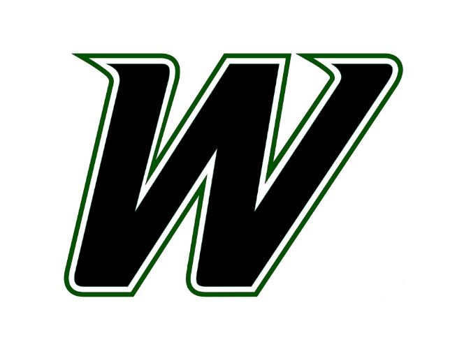 Woodland High School - Boys Varsity Football