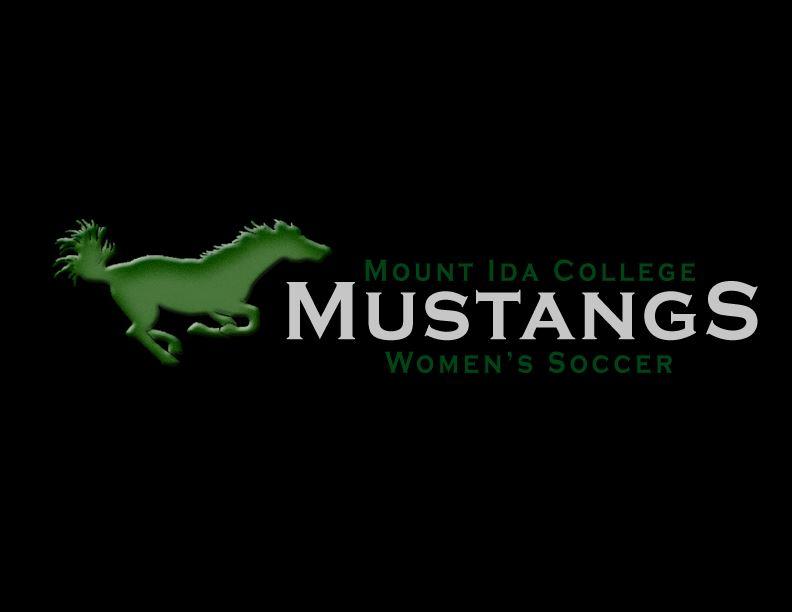 Mount Ida College - Mount Ida Women's Soccer