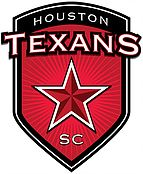 Texans SC Houston - Texans SC