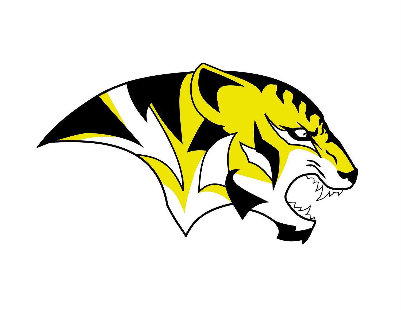 Brackett High School - Girls' Varsity Volleyball