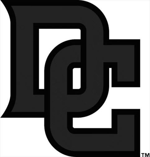 Duval Charter High School - Boys Varsity Football