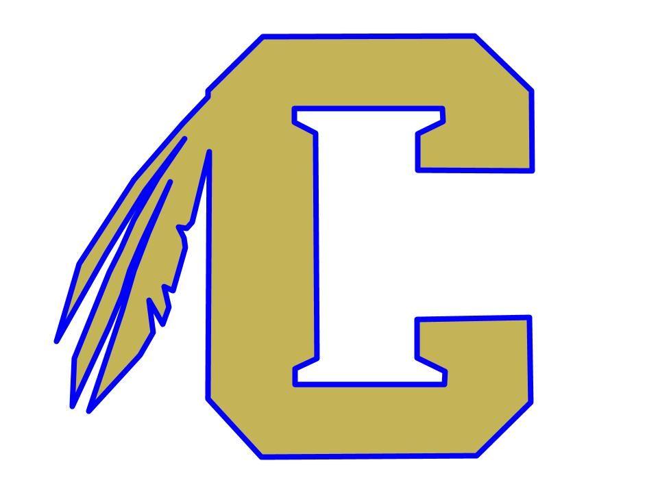 Cherokee High School - Boys' Varsity Football
