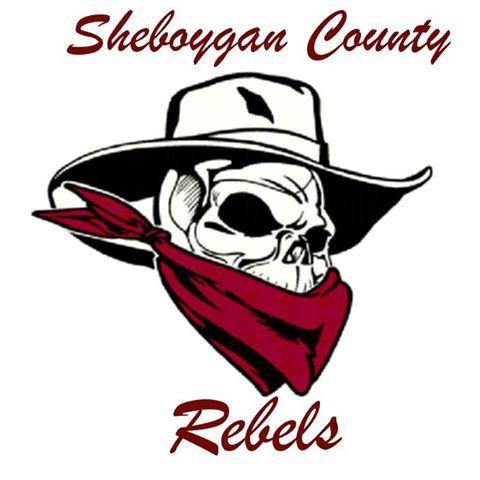 MSFL - Sheboygan Rebels