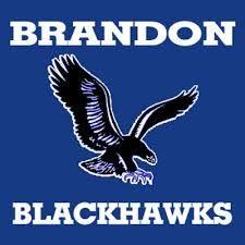 Brandon High School - Boys Freshman Football