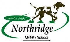 Butterfield Middle School - Northridge Middle School