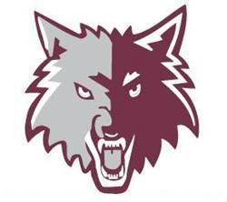 Prairie Ridge High School - Girls' Varsity Volleyball