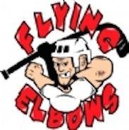 Hudl Australia - Flying Elbows