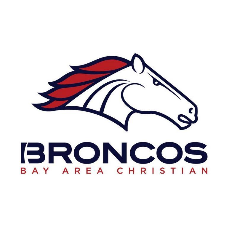 Bay Area Christian High School - Girls' Varsity Softball