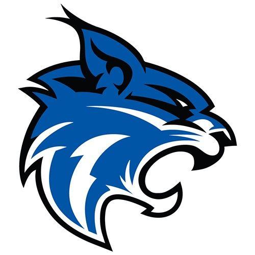 Harrisonville High School - Varsity Volleyball