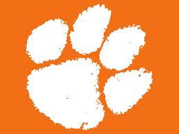 Grayson County High School - Boys Varsity Football