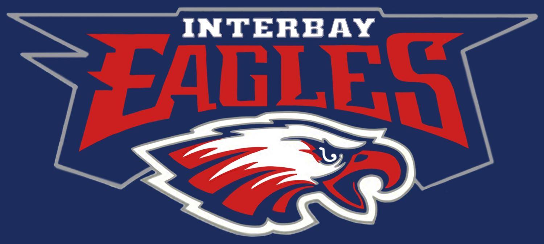 Seattle Interbay  - Eagles