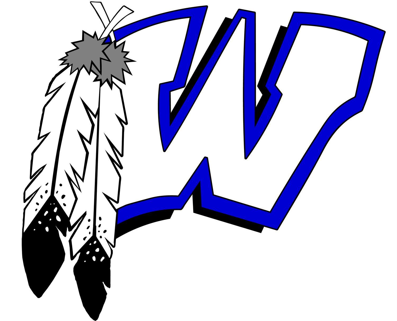WINNEBAGO - Boys Varsity Football