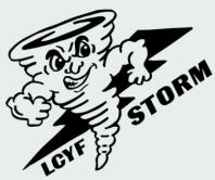 Lake County Storm - LCYF Storm