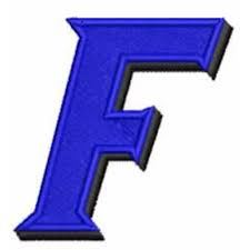 Forrest High School - Forrest Middle School
