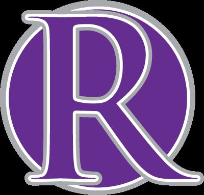 Rockford University  - Men's Baseball