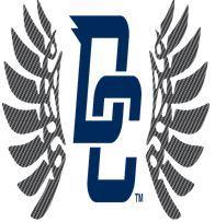 Decatur Central High School - Decatur Central- Freshman Football