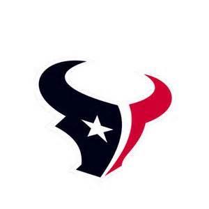 Junior Division - Junior Texans