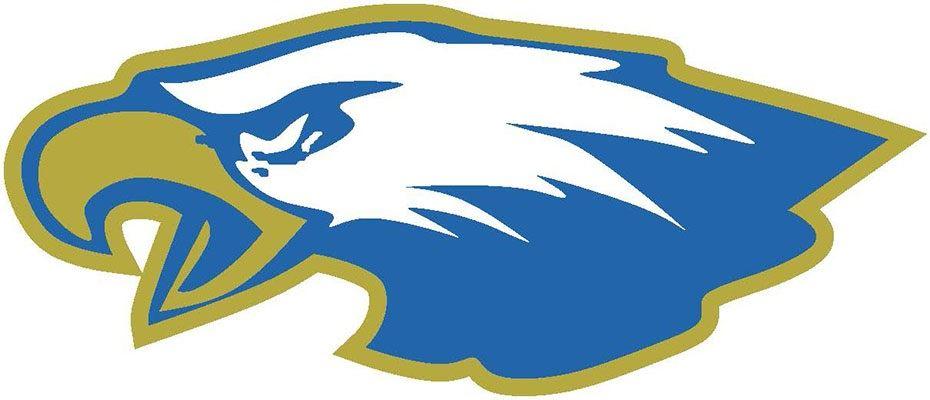 Santa Margarita Pop Warner- OEC - Varsity Eagles