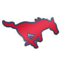 Pearce High School - Varsity Football