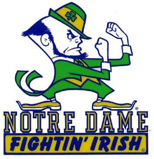 Dublin Fighting Irish-DYFL - Dublin Fighting Irish Jr Novice