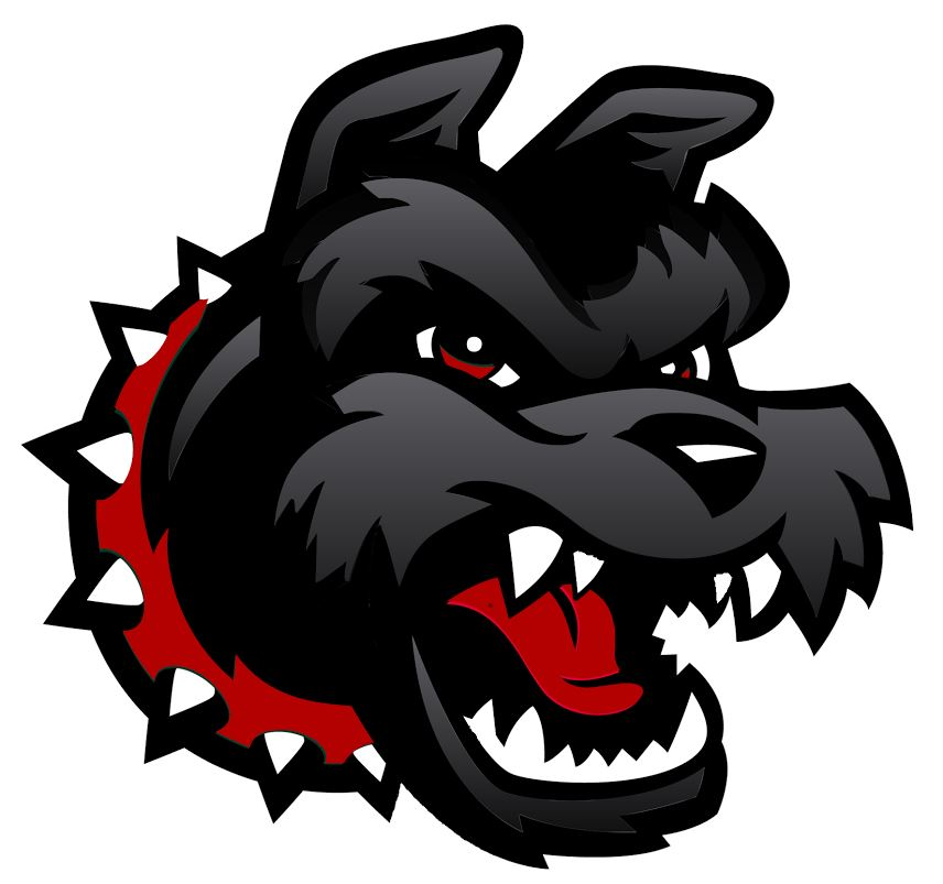 Southmoreland High School - Boys Varsity Football