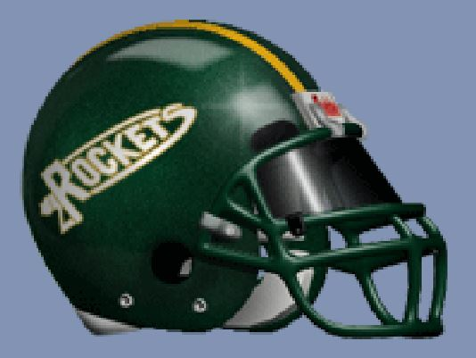 Reynolds High School - Boys Varsity Football