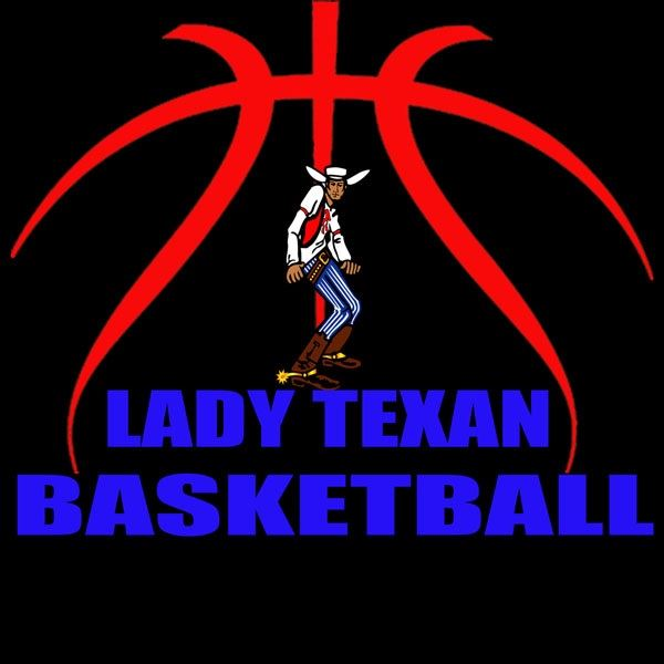 Houston High School - Girls Basketball