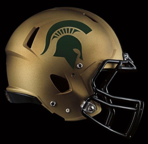 Mayo High School - Varsity Football