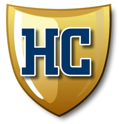 Helias High School - Helias Freshman Football