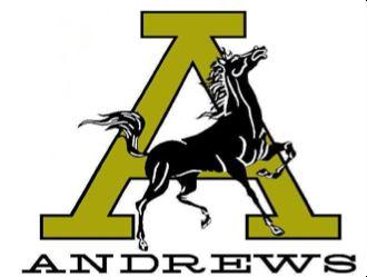Andrews High School - Softball