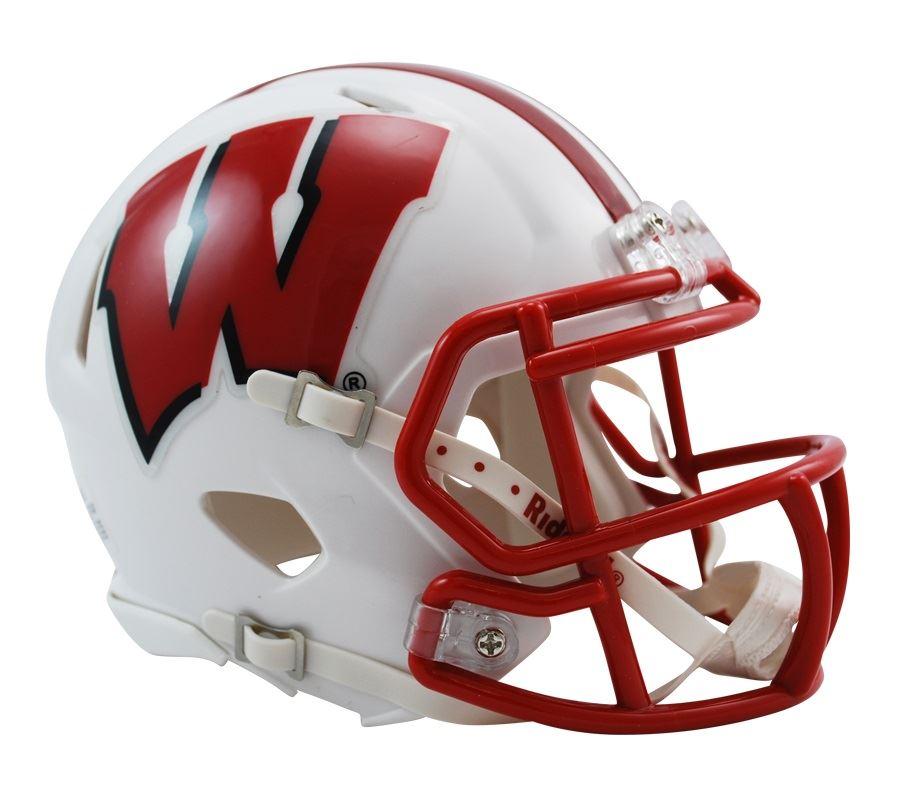 Winnfield High School - Boys Varsity Football
