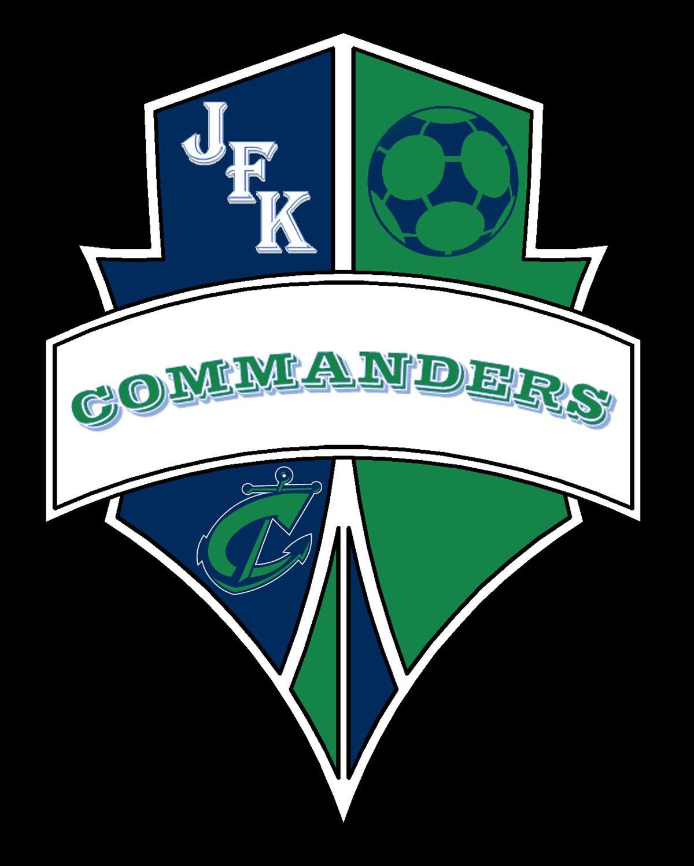 Kennedy High School - Boys' Varsity Soccer
