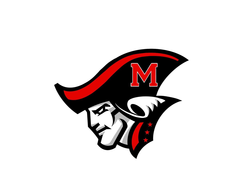 John Marshall High School - Boys' Varsity Football