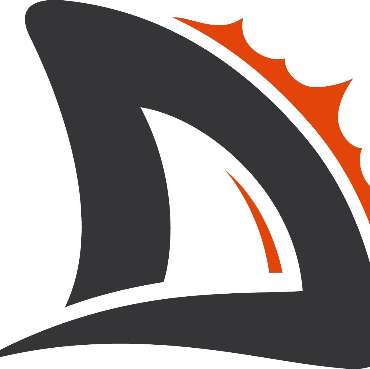 Durham Dolphins Football Club - Peewee OMFL