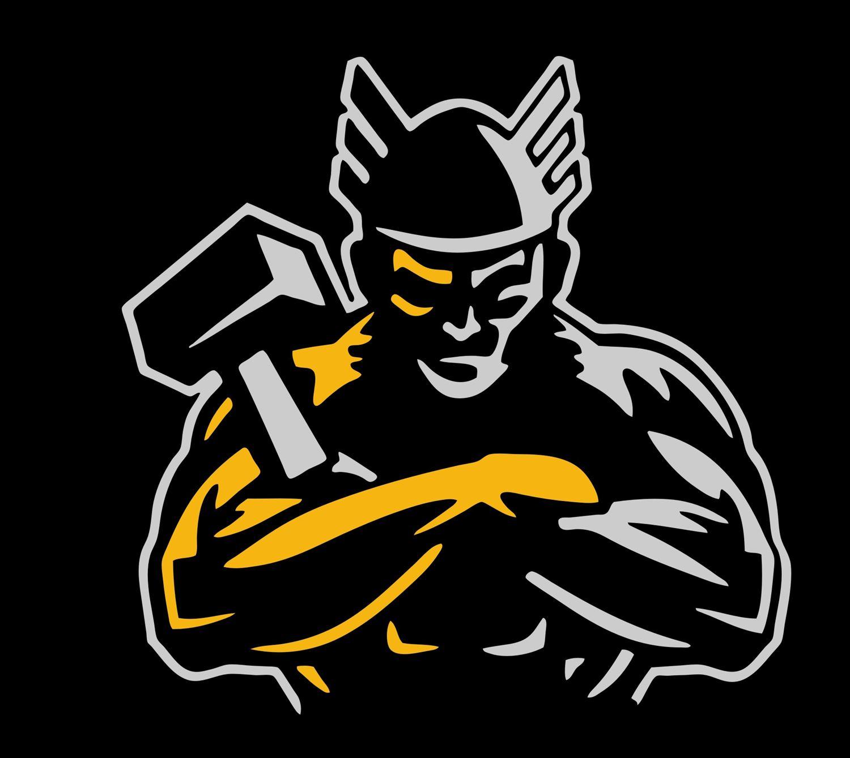 Interlake Thunder Football Club - Interlake Thunder Football Club Midget