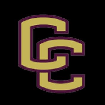 Concord-Carlisle High School - Varsity Boys Ice Hockey
