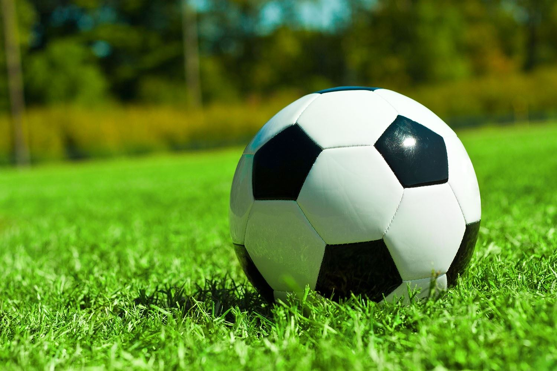 Sycamore High School - Girls' Varsity Soccer